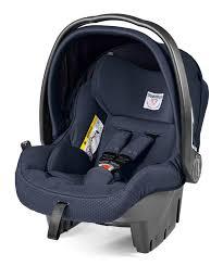 peg perego infant car seat primo viaggio sl design bloom navy 2017