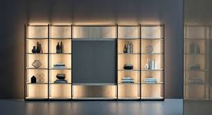 storages storage wall systems playroom storage wall system furniture appealing wall unit storage systems pics