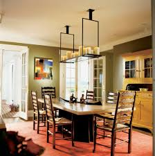 dining room chair leather dining room chairs with arms armless upholstered dining chairs tall fabric dining