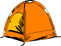 things that are hot clipart. pin camp fire clipart orange things #10 that are hot