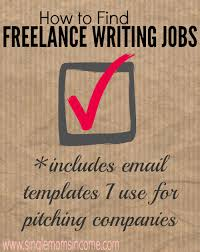 how to lance writing jobs email templates single as a new lance writer finding jobs can be tough here are some email