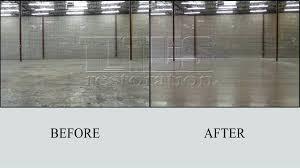 polished concrete floor texture seamless. Plain Concrete Polished Concrete Floor Clean  Texture Seamless  In Polished Concrete Floor Texture Seamless