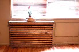 wood baseboard heater covers wood baseboard heater covers radiator wooden cover plans build making for wood