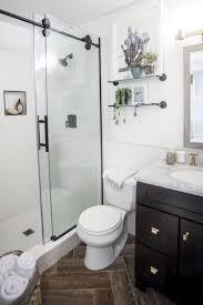 pinterest small bathroom remodel. Mesmerizing Bathroom Plans: Interior Design For Best 25 Small Master Ideas On Pinterest Tiny Remodel