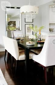 dining room no table. i want this style of table and chairs for my dining room but maybe not so no u