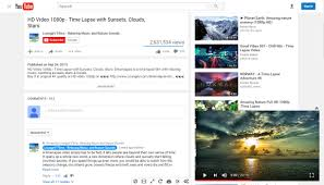 Firefox Extension Enhancer – ar Youtube™ This For Get