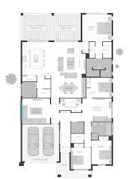 pretty executive house plans 6