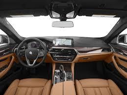 2018 bmw sedan. plain sedan 2018 bmw 5 series 540i sedan in raleigh nc  leith cars on bmw sedan