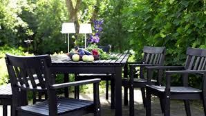 ikea uk garden furniture. Unusual Ikea Garden Furniture Set Ireland Cover Rattan Cushions Australia Uk
