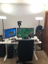 Google office munich set Interior Photo From elgatogaming On Twitter On Gameminima At 12719 At Money4invest Elgato Elgatocom