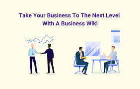 Wikis Business How Can A Business Wiki Revolutionize Your Business Helpie Wp