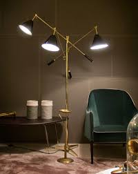 contemporary lighting ideas. Contemporary Floor Lamp Design Ideas That You Will Love Lighting L