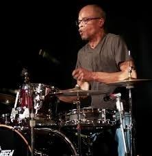 Bennie Murray - Drummer in Fairfield, California | Entertainers ...