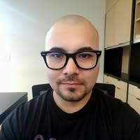 "7 ""Fernando Infanzon"" profiles   LinkedIn"