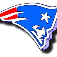New England Patriots Logo Animated Gifs | Photobucket