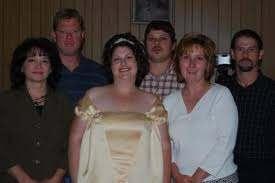Twila Ford Photos on Myspace