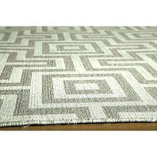 rugs ikea round rugs round rug area rugs furniture marvelous outdoor round area rugs rugs ikea