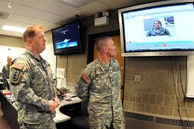 good resume letter examples online marketing essay best u s department of defense photos photo essays essay view