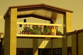 High School | Cleveland Public Schools - Welcome Home!