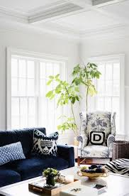 living spaces home furniture. the zhush home tour design darling white living roomsliving spaces home furniture