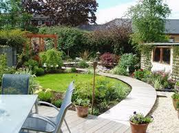 Small Picture 244 best Garden design images on Pinterest House garden design