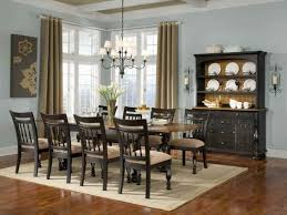 small country dining room decor. medium size of dining room:dining room decorating ideas warm country wall small decor r