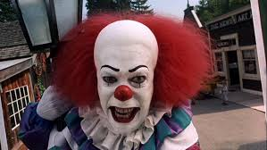 facts you probably didn t know about pennywise