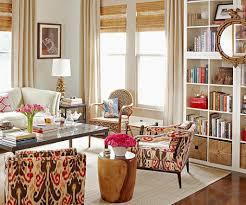 Living Room Decor Diy Diy Living Room Decorating Ideas Diy Living Room Wall Decorations