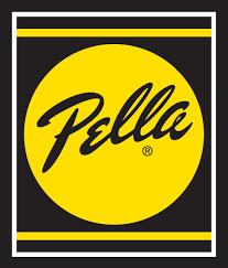 Pella Windows Louisville Ky Ideas Tips Pella Windows Logo