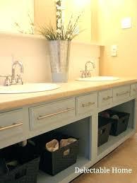 towel holder ideas for small bathroom. Bathroom Towel Hanging Ideas Storage Medium Size Of Bathrooms Cabinets Cabinet . Holder For Small