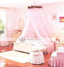 Girls Bed Canopy Pictures Of Canopies For Girls Beds In Girls Canopy ...