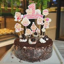 Cake Toppers Selber Machen Page 8 Birthdaycakeformomgq