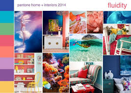 2014 color schemes for interior design. style, substance and color: major trends directions for 2014 {fluidity. interior color schemesinterior schemes design