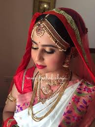 bridal makeup kit with lakme s makeupandbeauty 720 960