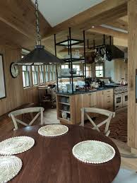 superb placemats for round table in kitchen beach style with knotty pine kitchen cabinets next to