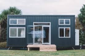 build a tiny house. millennial tiny house by build a o