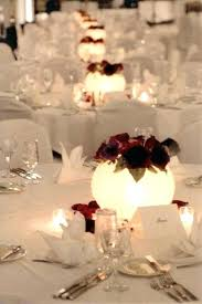 do it yourself quinceanera centerpieces awesome wedding centerpiece ideas and tutorials diy