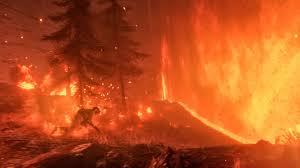 Battlefield 5 Firestorm mode finally ...