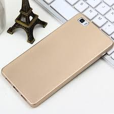 huawei p8 gold price. luxury back coque cover case for huawei p8 lite p8lite rose gold silicone silicon armor soft price