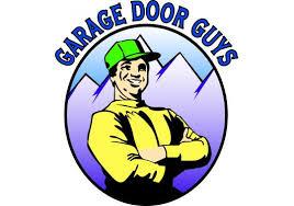garage door guysBBB Business Profile  Garage Door Guys