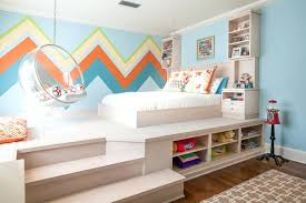 platform bed with steps.  Steps Raised Platform Bed Child Ideas Storage Ikea To With Steps E