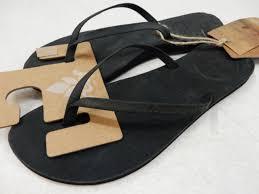 reef womens leather uptown sandal noir 9 m us