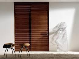 Refinishing Bedroom Furniture Sliding Barn Doors All About Home Ideas Best Sliding Doors Ideas