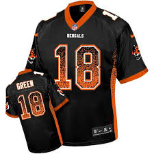 Cincinnati Authentic Cincinnati Bengals Bengals Jerseys
