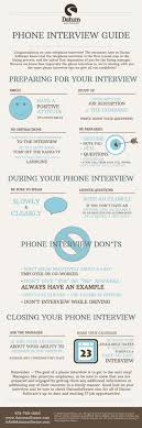you re hired datum software s phone interview guide phone interview guide congratulations on your telephone interview the recruiters