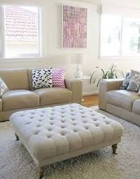 large ottoman coffee table. LARGE 34\ Large Ottoman Coffee Table T