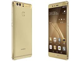 huawei phones price list p9. huawei reveals android 7.0 nougat update rollout plans, including list of eligible devices phones price p9