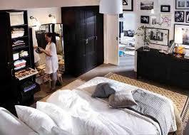 ikea black furniture. Fine Furniture Ikea Black Bedroom Furniture Photo  3 To Ikea Black Furniture K