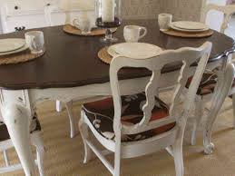 French Country Kitchen Tables And Chairs Best Kitchen Design And - French country dining room set
