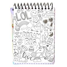 Very Attractive Design Jojo Siwa Coloring Pages Sheets Free